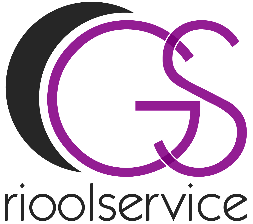 GSRioolservice_logo