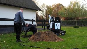 Ervaren en deskundig ontstoppingsbedrijf in Arnhem